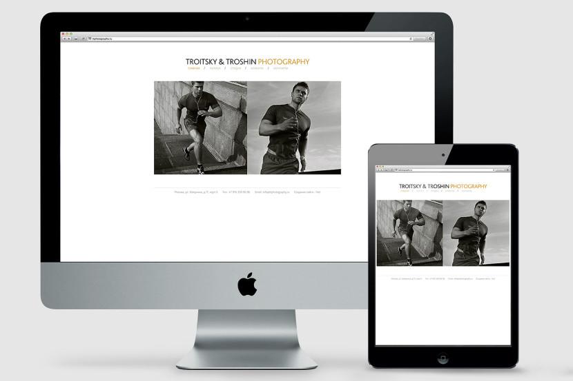 креативное агентство, креативный дизайн, креативная графика, креативная реклама, логотип, фирменный стиль, айдентика, брендбук